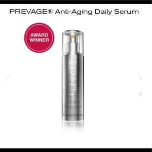Prevage anti-aging daily serum in sealed box